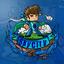Skycity icon