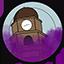 Storybrooke icon