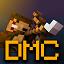 DornwichMC icon