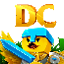 DuckCraft icon