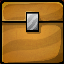PLUULAND icon
