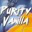 Purity Vanilla icon