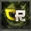 Chrono Realms - Skyblock icon