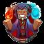 DaemoniaCraft icon