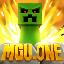 MGU.ONE icon