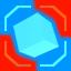 TheSpartanMC icon