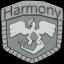 Pixelmon Harmony icon