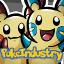 PokeIndustry icon