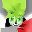 MinerGG Pixelmon icon