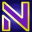 NovusCraft icon