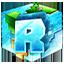 RealisticWorld icon