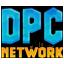 DPCraft Network icon