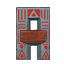 MC-AGES icon