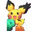PokeDash icon