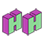 HHServers [Pixelmon] icon