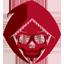 RivalsCraft | Latino Host! icon