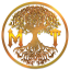 Mobs and Thrones icon