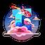 Craftico - EVENTS - SMP (1.17.1 BEDROCK & JAVA) icon
