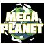 MEGA Planet icon