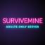 SurviveMine icon