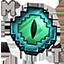 MineThrone icon