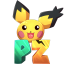 PokeBrawl icon