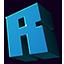 RandomCraft Network icon