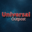 Universal Outpost icon