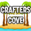 Crafters Cove icon
