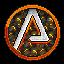 Alysaa icon