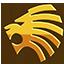 SvKraft Survival icon
