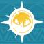 Pixelmon Dawn icon