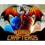 WorldCrafteros icon