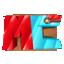MasterCraft icon
