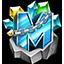 Mortal Mines icon