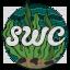 Seaweed Craft icon