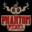 Phantom Pixel icon
