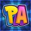 Pixelmon Adventures icon