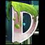 ✪ Desteria Factions Network ✪ icon