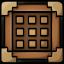 ReverieMC icon