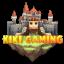 KiKi Gaming icon