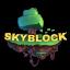 Forbidden Skyblock icon