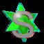 Starlight Bulgaria icon