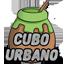 CuboUrbano - Servidor Argentino Survival icon