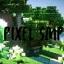Pixel Smp icon