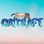 catcraft icon