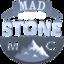 MadStoneMC icon