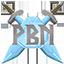 PlanetBn icon