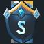 SteelBite Factions [1.7 - 1.15] icon