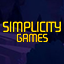 SimplicityGames icon